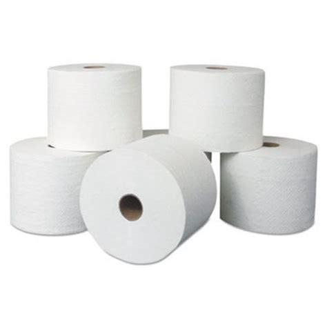 cascades toilet paper bulk  recycled toilet paper