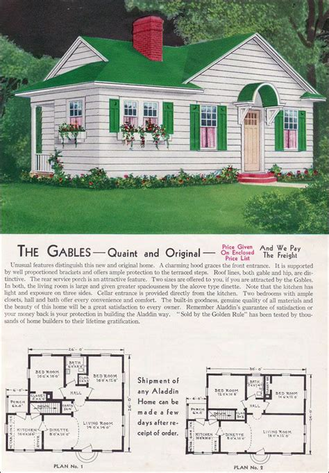 quaint house plans small quaint cottage house plans cottage house plans