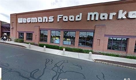 Wegmans Corporate Office by Brick S Caign For A Wegmans Food Store Reaches