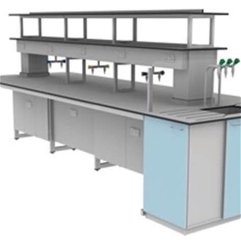 Reagent Shelf by Reagent Shelving Adjustable Shelving Units 1st4storage 1st4storage