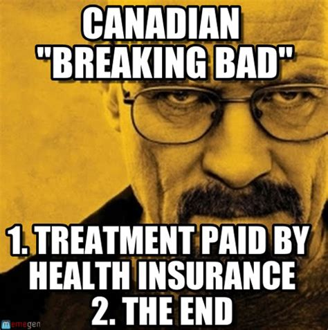 Breaking Bad Finale Meme - feeling meme ish breaking bad tv galleries paste