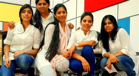 Great Lakes Gurgaon Executive Mba by Best Mba College In Delhi Ncr Great Lakes Institute Of
