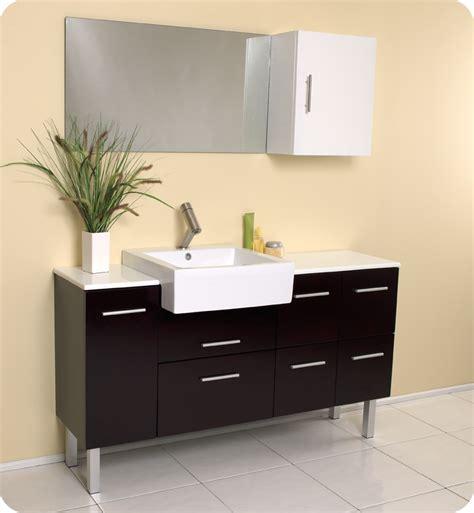 Buy A Vanity by Bathroom Vanities Buy Bathroom Vanity Furniture