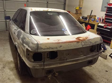 auto body repair training 1988 audi 90 seat position control service manual remove dimmer switch 1988 audi 90 new project car 1988 audi 90 audiworld forums