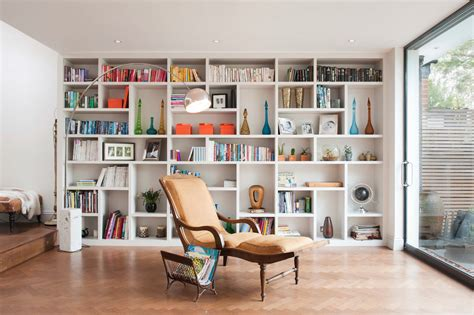 living room magazine holder wall mounted magazine rack in living room contemporary with u shaped house ideas next to