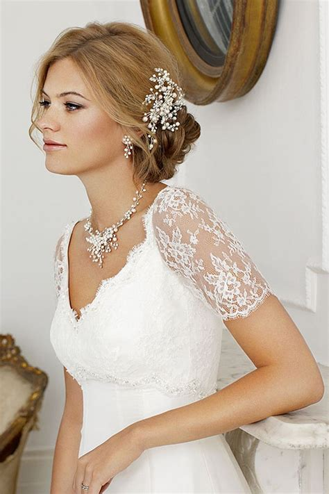 wedding hair accessories in uk wedding hair accessories bridal accessories