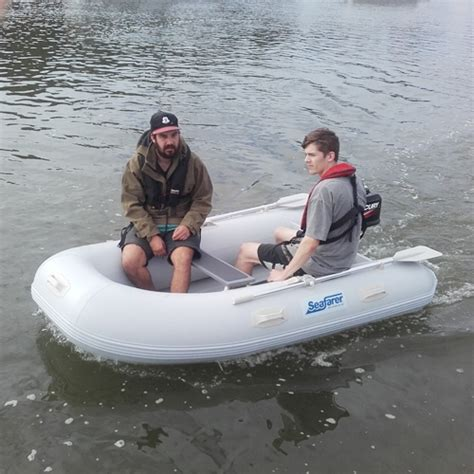 inflatable boat repairs auckland nz made inflatable boats inflatable boat repairs re