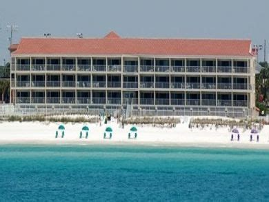 destin florida 1 bedroom condo rentals beachfront destin florida 1 bedroom condo rentals beachfront 28
