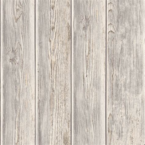 wood effect bathroom wallpaper muriva wood panel faux effect wooden beam realistic mural