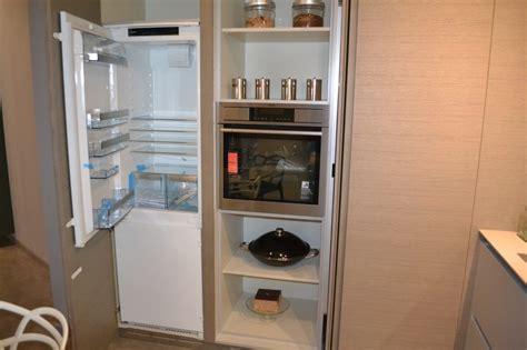 presa cucina cucina mesons m26 presa scontato 65 cucine a