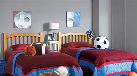 bedroom color paint ideas inspirational fruitesborras 100 bedroom color inspiration gallery sherwin williams ideas
