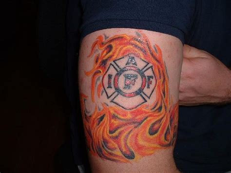 wrist flame tattoo meaning best 25 tattoos ideas on evil skull