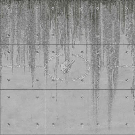ando concrete wall detail concrete plates walls tadao ando textures seamless