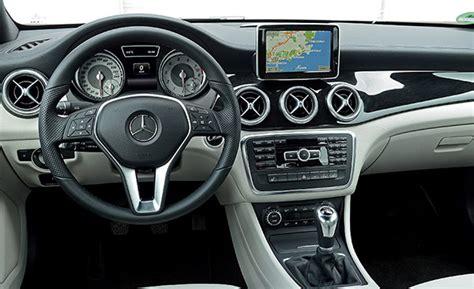 Cheap Car Interior by 6 Car Interior Details We Carophile