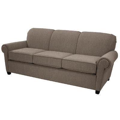 Sofas Great Sleeper Sofas For Small Spaces Best Quality