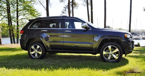 eco jeep grand jeep grand ecodiesel 28 images 2015 jeep grand