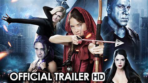 film fantasy del 2015 avengers grimm official trailer 2015 fantasy sci fi
