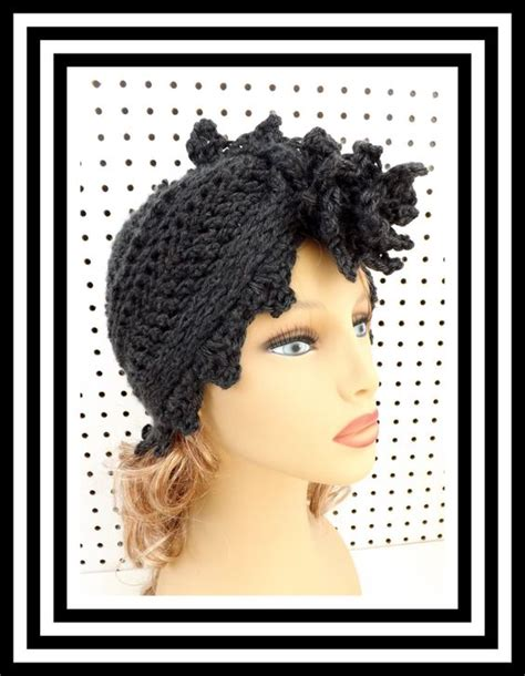 tutorial turban hat crochet pattern hat crochet hat pattern womens hat