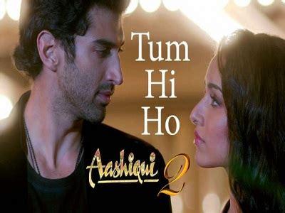 film india terbaru tum hi ho tum hi ho song from aashiqui 2 movie images photos