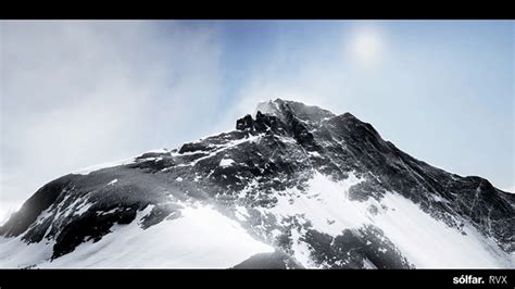 film everest commenti everest vr first look