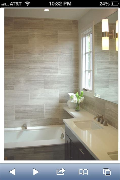 tile ideas  pinterest tile  bathroom wall small tile shower  tiled