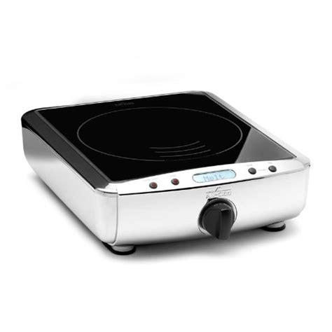 induction cooking burner all clad induction burner compare prices and buy cooktop induction best buy