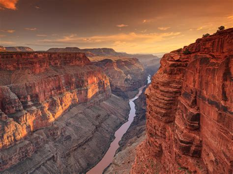 sle grant ouest am 233 ricain voyage dans une nature spectaculaire