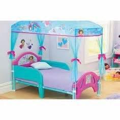 The Explorer Canopy Bedroom Set Bedroom Decorations The Explorer Delta Canopy