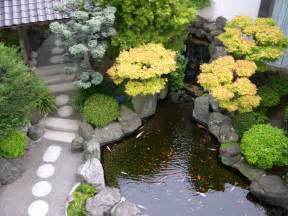 Small Gardens Design Ideas Small Japanese Garden Design Ideas Home Trendy