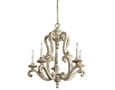 Small White Chandeliers New Faux Antler Chandelier White Small Chandelier For