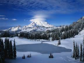 Snow wallpapers hd nice wallpapers