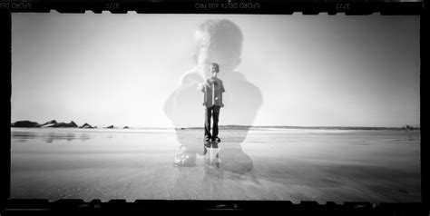 pinhole photo zeroimage 6x12 wide format pinhole photographs chris