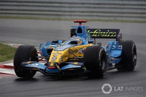 renault f1 alonso diaporama les f1 de fernando alonso motorsport com