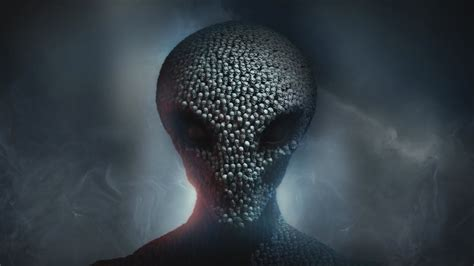 Galerry alienware logo