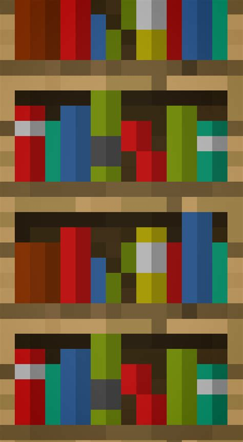 minecraft iphone wallpaper joseph slinker tall minecraft wallpapers