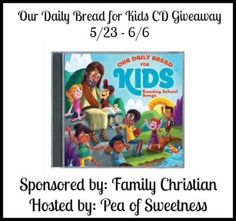 Bread Giveaway - urbini dream nursery sweepstakes giveaway ends 3 18 urbinidreamnursery ic ad