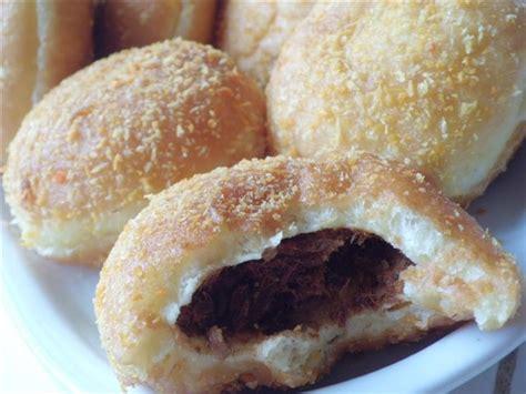 resep dapur cakestation roti goreng abon resep dapur cakestation roti goreng abon