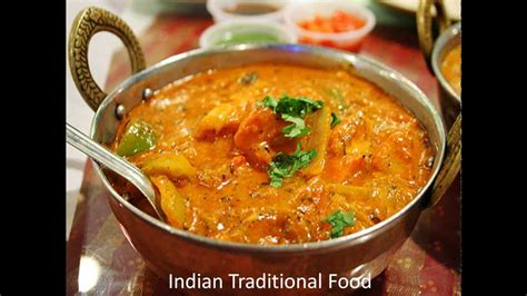 traditional cuisine indian traditional food indian cuisine traditional indian