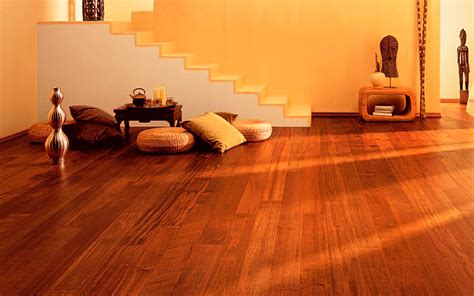 wood linoleum flooring best floors for kitchens best