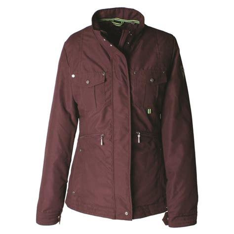 Jaket Lea Original pessoa lea waterproof jacket