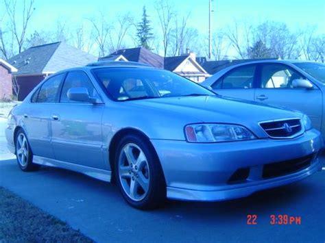2001 Acura Tl Horsepower Huntme5 2001 Acura Tl Specs Photos Modification Info At