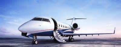 jet rental charter corporate jets jets