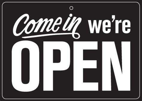 what is open on come on in we re open greens licensed cafe