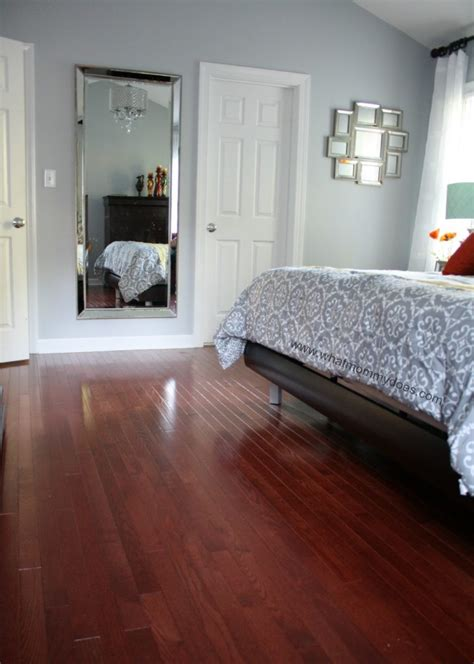 allergies in bedroom only how to create an allergy friendly master bedroom what
