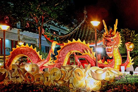is new year only celebrated in china new year photos from celebrations around the