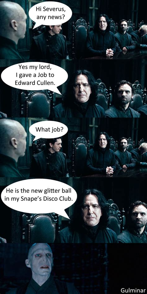 death eater funnies death eaters photo 23698966 fanpop