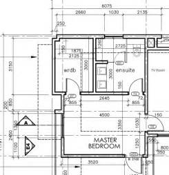 Master Bathroom Layouts by Free Small Bathroom Floor Plans Toilet Amp Bidet Ideas
