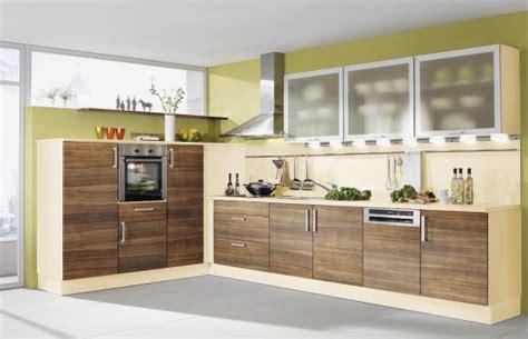 preiswerte küchenzeile billige einbauk 252 chen mit elektroger 228 ten dockarm