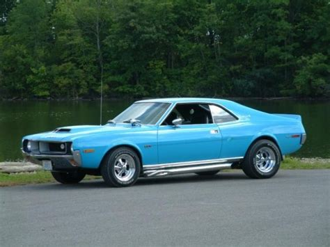 amac cars 25 best ideas about amc javelin on http code
