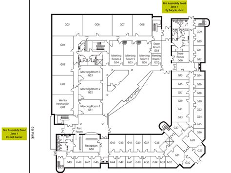 floor plan of a business 100 floor plan for business business office floor